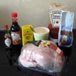 kylling-01