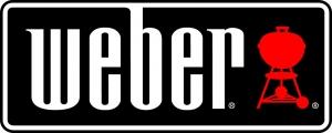 Weber+logo